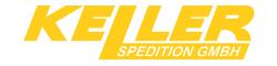 Keller Spedition GmbH • Firmengeschichte