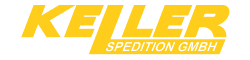 Keller Spedition GmbH • Fuhrpark für Langgut-Transporte